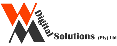WM Digital Solutions